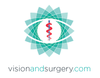 Vision and Surgery